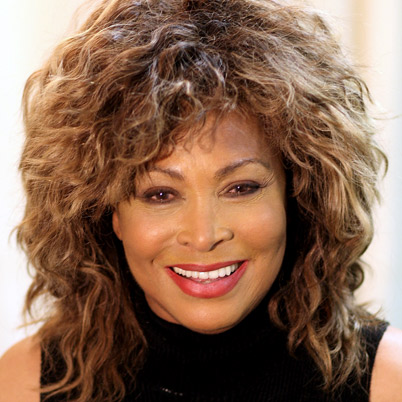 Tina-Turner-9512276-1-402